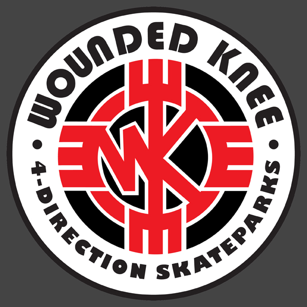 WK-4DirectionSkateParks3W